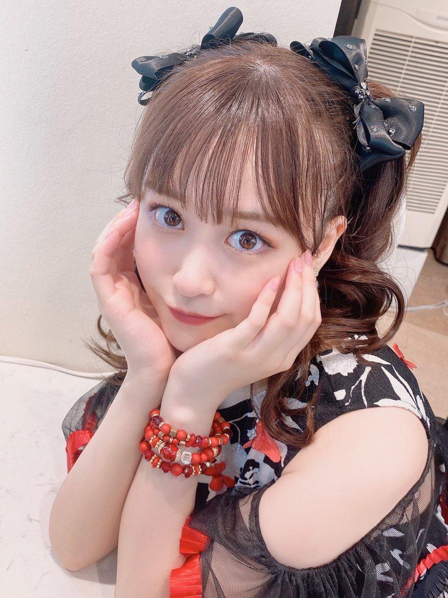 【Blog更新】 きそ、武道館ありがとう!新沼希空: やっほ〜 きそらです^^…  #tsubaki_factory #つばきファクトリー #ハロプロ