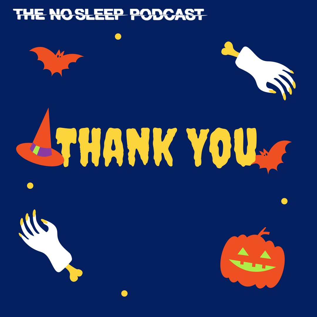 Thank you to all that came out & to @BellHouseNY for hosting us  Want more of what you heard last night? Get a S17 Pass & get hours of terrifying tales & extra members only content!   Visit https://t.co/Xr9Q30cDrO for more info  #halloween #horror #horrorfans #liveshow #podcast