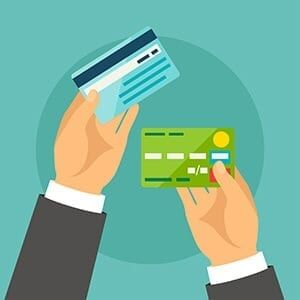 If you don't have an FSA debit card, ask your FSA provider if they offer one. Having a debit card for FSA purchases is super convenient! Here's the lowdown.  https://t.co/QGw475FLaz #FSA #debitcard