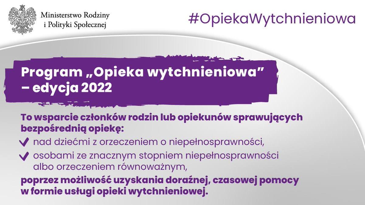 Śląski Urząd Wojew. (@SlaskiUW) | Twitter