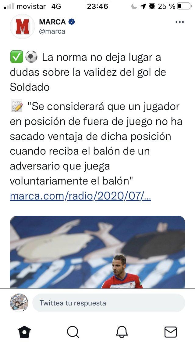 Selección española - Página 37 FBa2EeEXEAMc0i6?format=jpg&name=medium