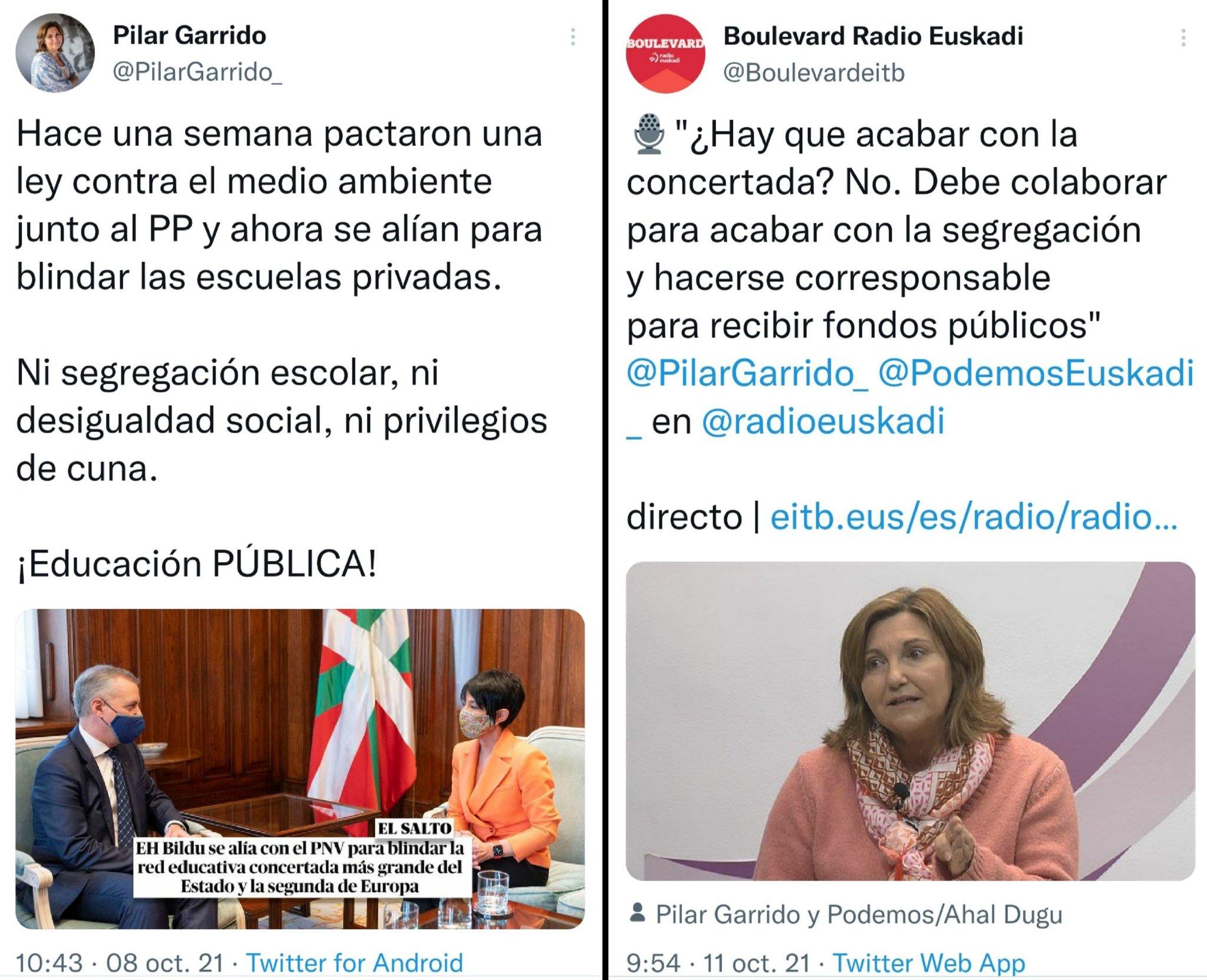 LA PELOTA VASCA - Página 3 FBaPY-sWUAYTMnM?format=jpg&name=large