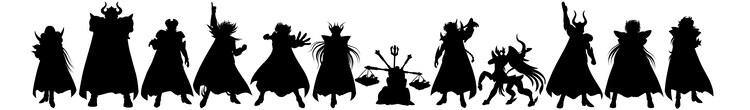 "test ツイッターメディア - アニメ「聖闘士星矢」が35周年!姫野美智による黄金聖闘士のシルエットもお目見え <div class=""blog-card external-blog-card blog-card-thumbnail-left cf""><div class=""blog-card-thumbnail""><a href=""<div class=""blog-card external-blog-card blog-card-thumbnail-left cf""><div class=""blog-card-thumbnail""><a href=""https://t.co/loTlR3uWJM"" class=""blog-card-thumbnail-link""><img src=""https://sulopati.info/wp-content/uploads/simplicity-cache/945cf6da031a1ed265a061b2457c3cd7.jpg"" alt="""" class=""blog-card-thumb-image"" height=""100"" width=""100"" /></a></div><div class=""blog-card-content""><div class=""blog-card-title""><a href=""https://t.co/loTlR3uWJM"" class=""blog-card-title-link"">アニメ「聖闘士星矢」が35周年!姫野美智による黄金聖闘士のシルエットもお目見え</a></div><div class=""blog-card-excerpt"">車田正美原作によるアニメ「聖闘士星矢」の35周年を記念したロゴが公開された。</div></div><div class=""blog-card-footer""><div class=""blog-card-site""><span class=""blog-card-favicon""><img src=""//www.google.com/s2/favicons?domain=natalie.mu"" class=""blog-card-favicon-img"" alt="""" width=""16"" height=""16"" /></span>natalie.mu</div><div class=""blog-card-hatebu""><a href=""//b.hatena.ne.jp/entry/https://t.co/loTlR3uWJM"" rel=""nofollow""><img src=""//b.hatena.ne.jp/entry/image/https://t.co/loTlR3uWJM"" alt="""" /></a></div></div></div>"" class=""blog-card-thumbnail-link""><img src=""https://sulopati.info/wp-content/uploads/simplicity-cache/945cf6da031a1ed265a061b2457c3cd7.jpg"" alt="""" class=""blog-card-thumb-image"" height=""100"" width=""100"" /></a></div><div class=""blog-card-content""><div class=""blog-card-title""><a href=""https://t.co/loTlR3uWJM"" class=""blog-card-title-link"">アニメ「聖闘士星矢」が35周年!姫野美智による黄金聖闘士のシルエットもお目見え</a></div><div class=""blog-card-excerpt"">車田正美原作によるアニメ「聖闘士星矢」の35周年を記念したロゴが公開された。</div></div><div class=""blog-card-footer""><div class=""blog-card-site""><span class=""blog-card-favicon""><img src=""//www.google.com/s2/favicons?domain=natalie.mu"" class=""blog-card-favicon-img"" alt="""" width=""16"" height=""16"" /></span>natalie.mu</div><div class=""blog-card-hatebu""><a href=""//b.hatena.ne.jp/entry/https://t.co/loTlR3uWJM"" rel=""nofol"