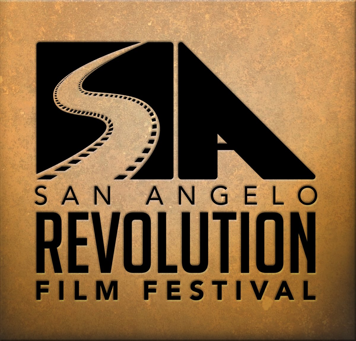 Hey, @AngeloState. We hope you'll join us for the San Angelo REVOLUTION Film Festival this weekend - October 14-16 at the SAPAC and Murphey Performance Hall.