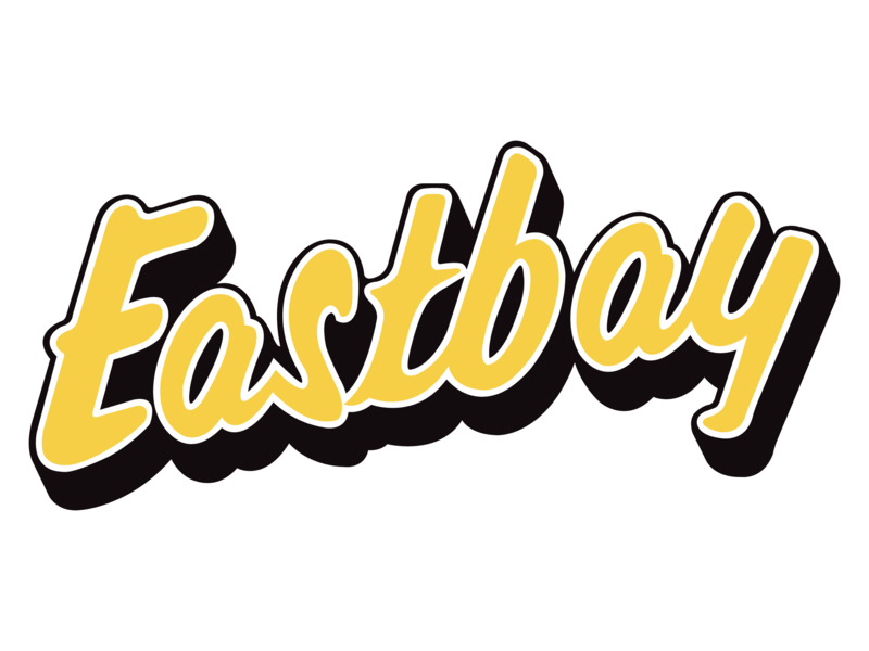 60% off Select Gear EASTBAY SALE