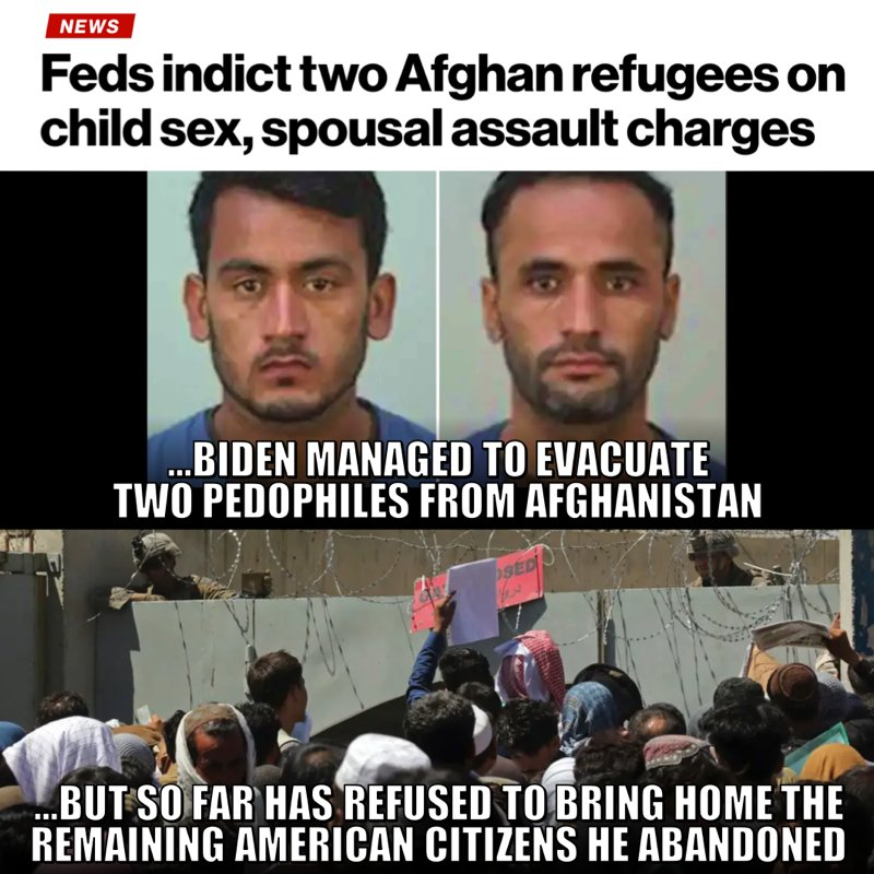 AfghanistanDisaster - Twitter Search