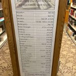 Image for the Tweet beginning: Clever librarians. You don't have