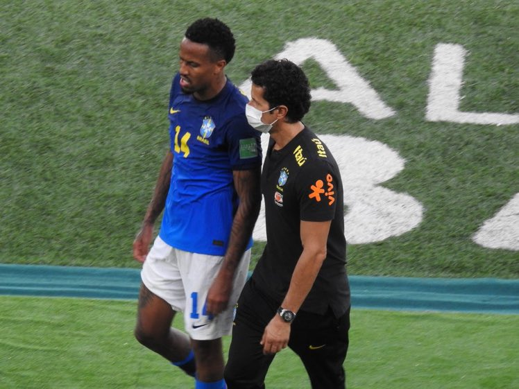 """Madrid Xtra. on Twitter: """"🚨