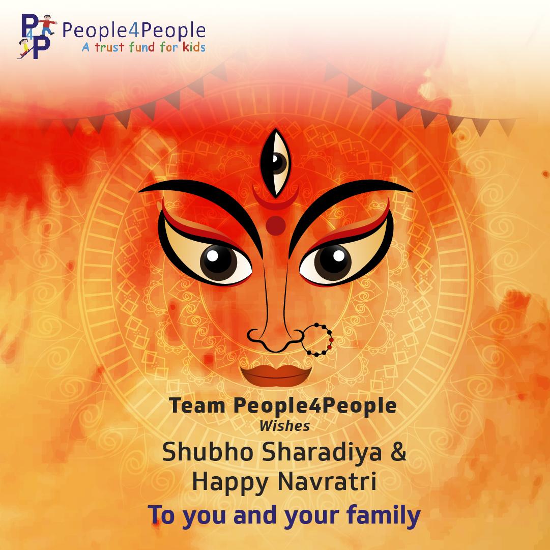 People4People1 photo