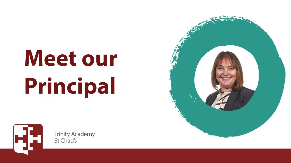 'We place great emphasis on our children's social and emotional development and well-being, through our Christian ethos and our core values-empathy, honesty, respect, responsibility' - Mrs Hirst ✨