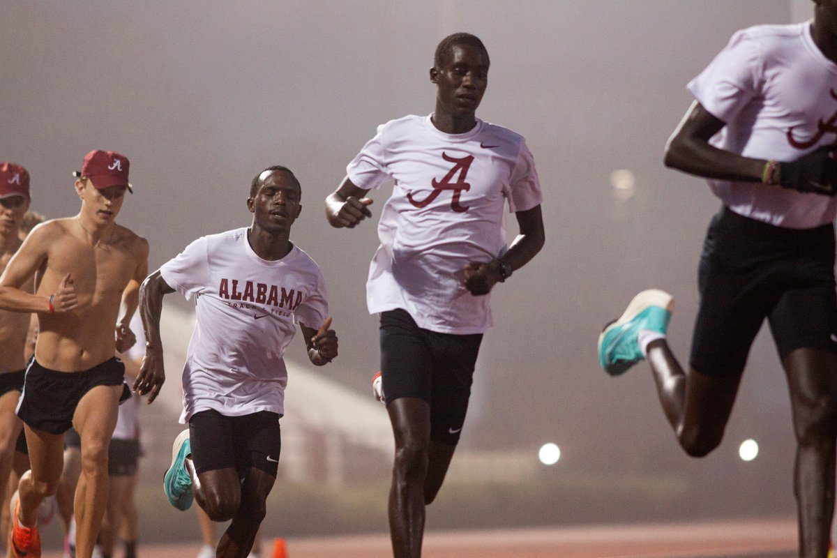 Alabama Track & Field AlabamaTrack   Twitter