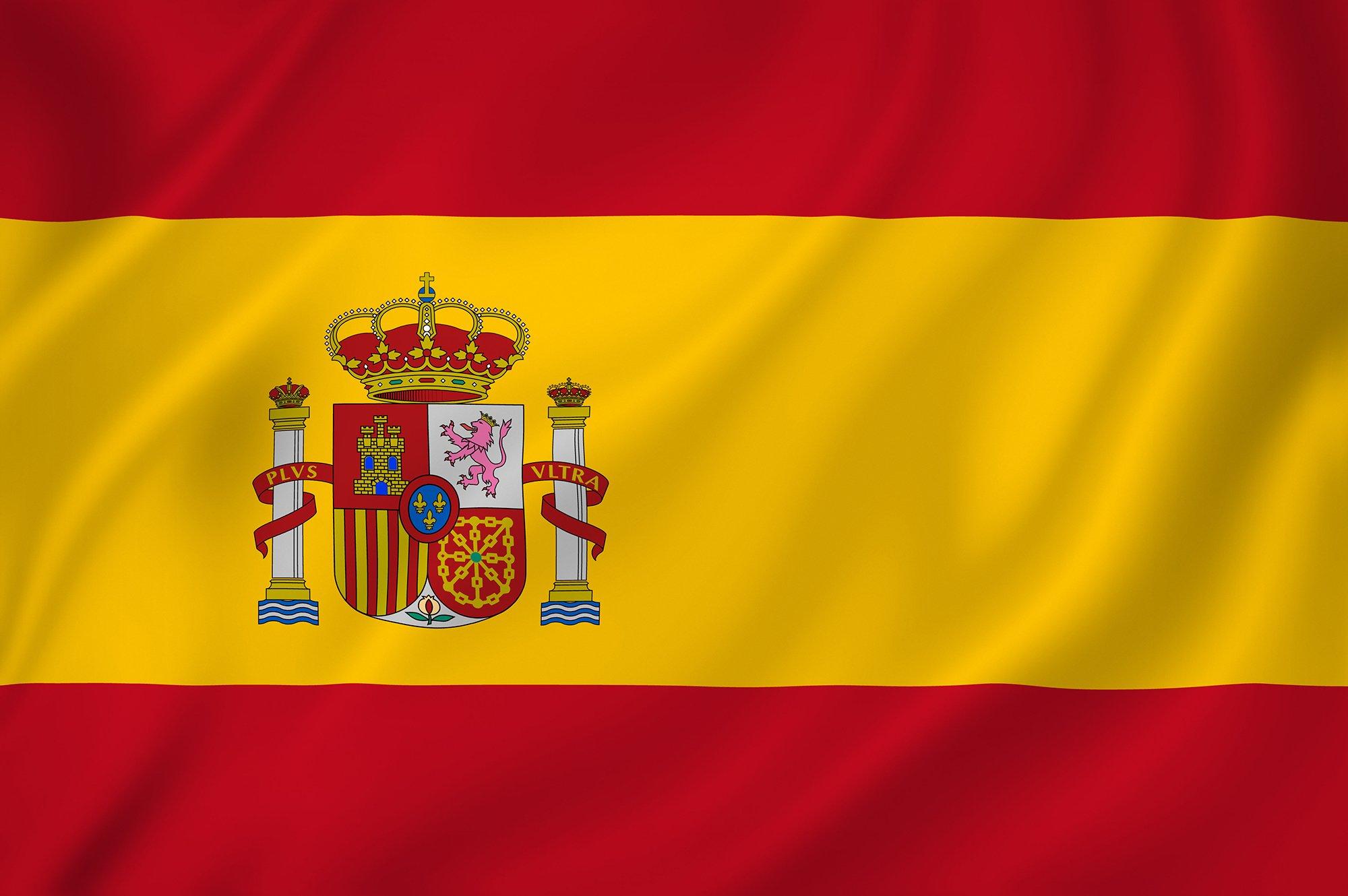 12 de octubre - Fiesta Nacional de España - Página 2 FBc3OcAWQAY_I5G?format=jpg&name=large