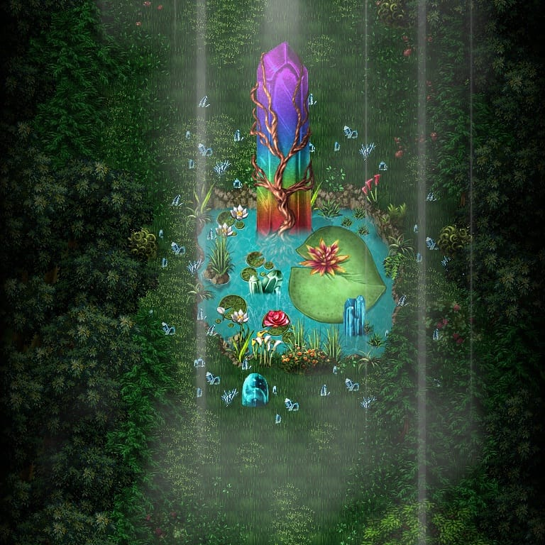 ~Dampftraum~  a steampunk fairy tale game 🐌  #Dampftraum #fairytale  #ツクール #RPGMaker  #snes #steampunk #Retrogame #gamedev #rpg #indiedevhour #pixelgame #gaming #game #indiegame #indiedev  Crystal