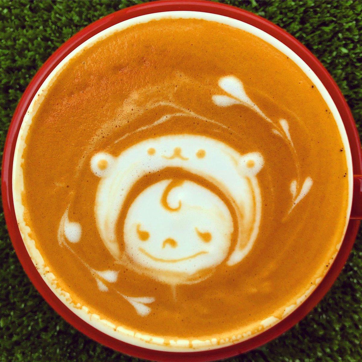 急な自己紹介します!😂 千葉県在住 フリーのWEBデザイナーです! 実は元バリスタでした🥰 毎日コーヒー淹れてます! 飲食店が大好き🥰 集客用のデザインが得意! ホームページ制作もします💻 経営×WEBに関することならなんでもご相談下さい〜!