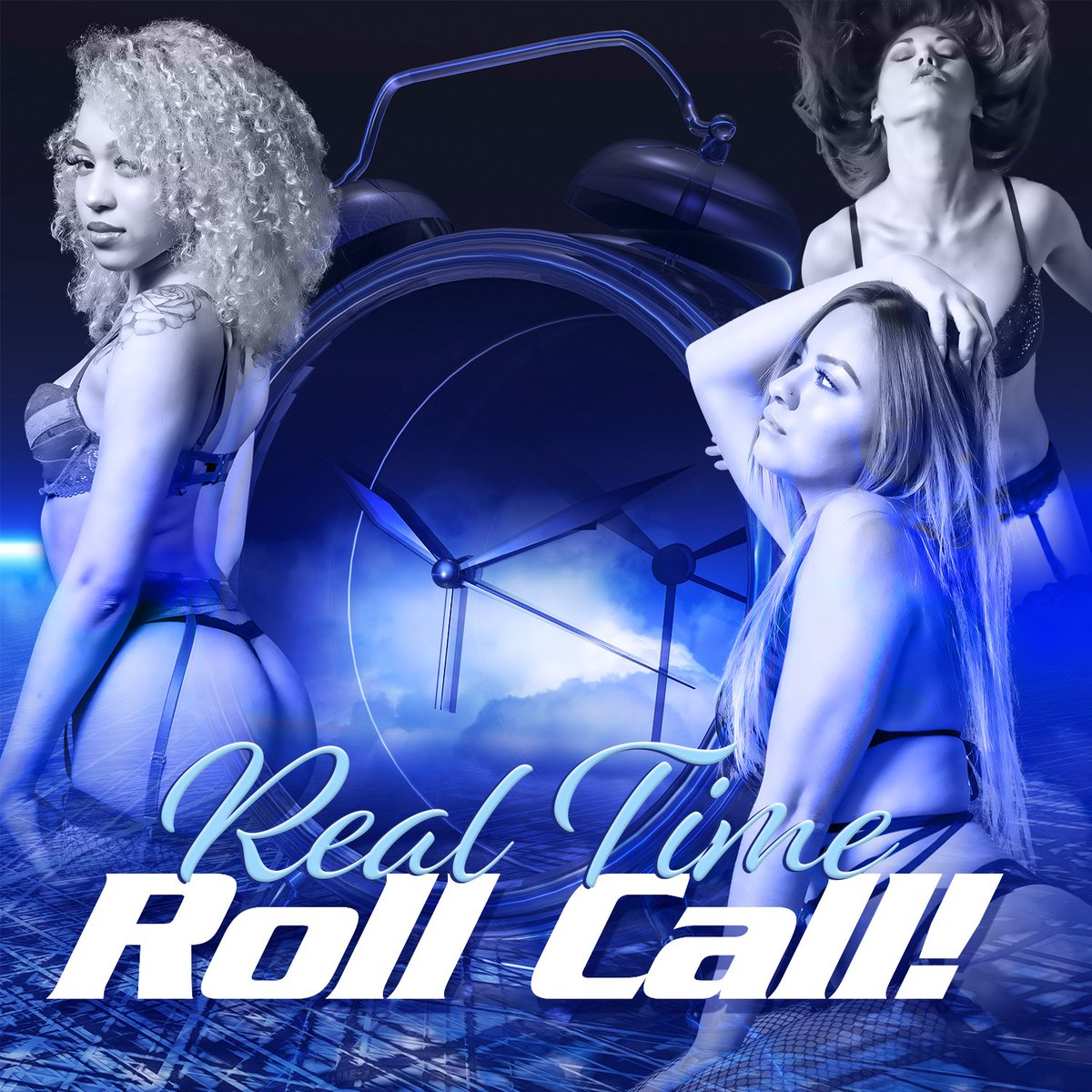 Come out have some Monday fun with ASPEN, VIOLET, TRINITY, RILEY, AMIRA & ELVIRA!  . . . #Rollcall #MondayFunday #MilitaryMonday #sexy #fun #thingstodo #TheMousesEar #knoxville #stripjoint