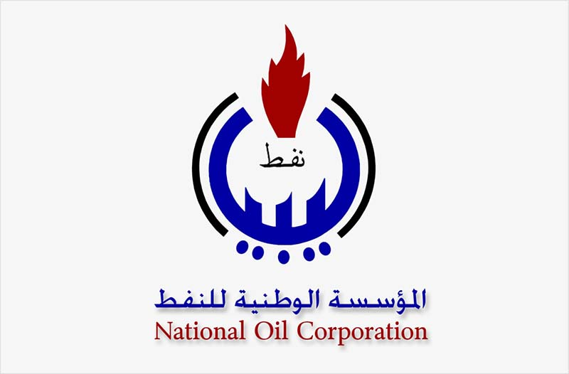 The National Oil Corporation in #Libya announced the successful clean up of an offshore #oil spill on 8th Oct. Satellite imagery suggests this may not be the case, and a slick is now threatening the coast: https://t.co/LDSVQmwkdE   RT: https://t.co/SbEYPj6pou #OSINT #OOTT 1/4