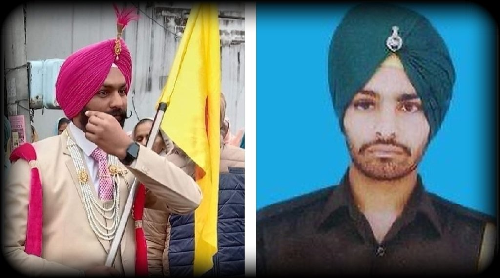 Jaivardhan Singh (@JVSinghINC) | Twitter