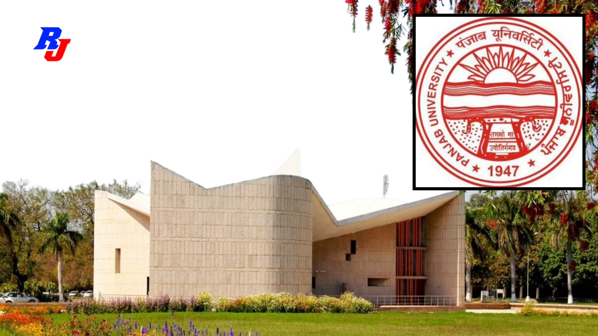 Scientific Positions in Panjab University, Chandigarh, Apply by 15 Oct 2021