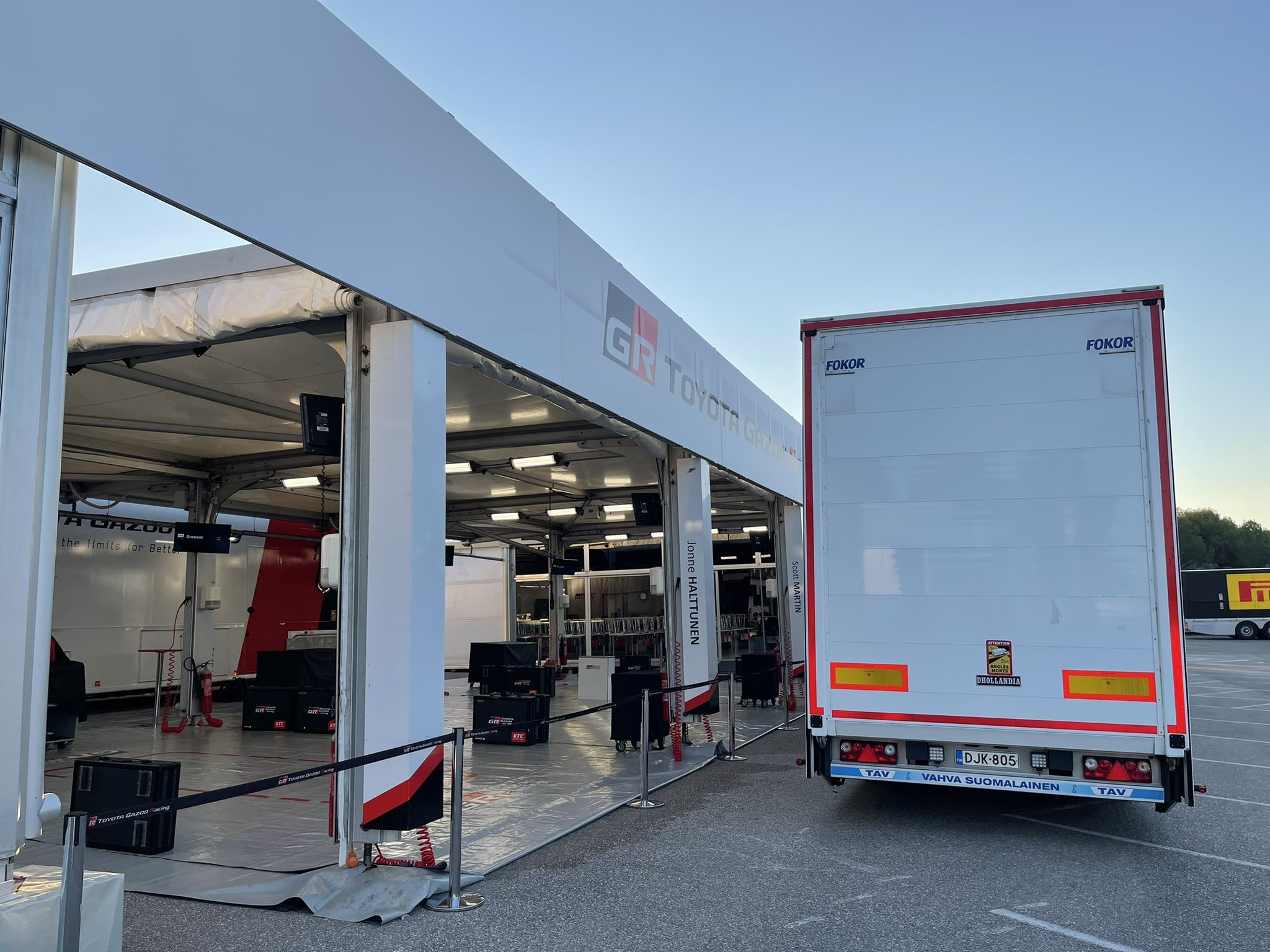 WRC: 56º RallyRACC Catalunya Costa Daurada - Rally de España [14-17 Octubre] - Página 2 FBfGyccXEAE_gHd?format=jpg&name=large