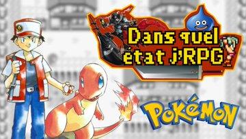 [Chaîne] Bushi Seiryuuden, le RPG des créateurs de Pokémon - Page 27 FBfhpySWEAkS-hl?format=jpg&name=360x360