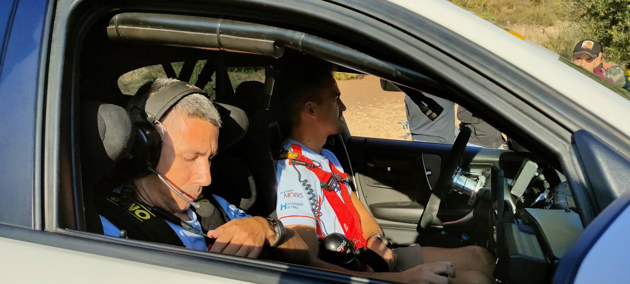 WRC: 56º RallyRACC Catalunya Costa Daurada - Rally de España [14-17 Octubre] - Página 2 FBfmxR2XMAEsx24?format=jpg&name=large
