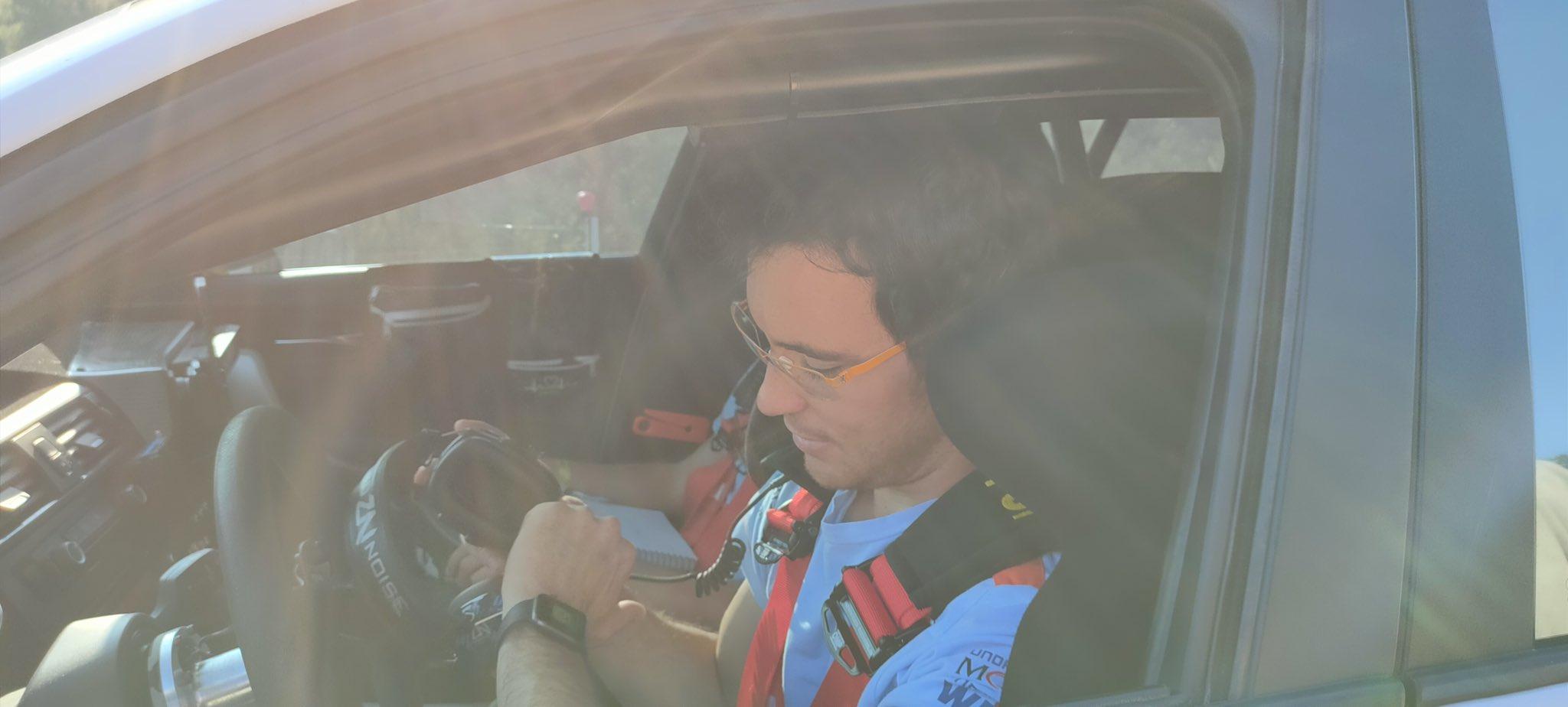 WRC: 56º RallyRACC Catalunya Costa Daurada - Rally de España [14-17 Octubre] - Página 2 FBfmxR3WUAsYCSd?format=jpg&name=large