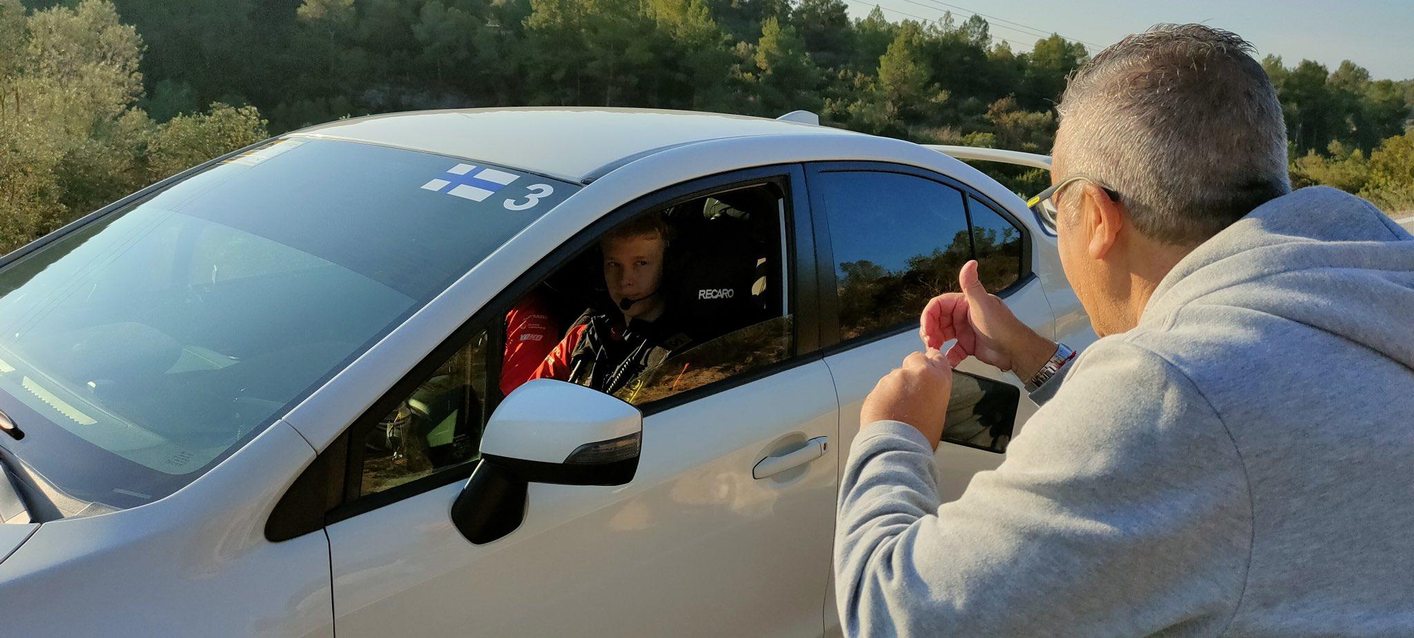 WRC: 56º RallyRACC Catalunya Costa Daurada - Rally de España [14-17 Octubre] - Página 2 FBfmxR6XEAUxS7w?format=jpg&name=large