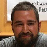 Image for the Tweet beginning: Gaurko Gaixokidetza atalean inmunizazioaren garrantziaz