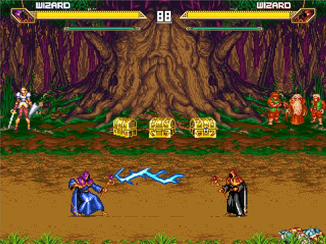Battle Stormer Classics v2.0 FBg4wulWUAASGvk?format=png&name=small