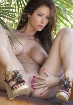 #tits #pussy @webcamfamosas @verovvp @BillY_88_ @Honey_B69 @johnnywalkeryyc @iStan69 @natuky85 @AdultBrazil @Bait_Shop @goodstuffpage @irinagomez60 @Leono77 @AssReFocus @_ILoveApolonia @Lover_of_Legs @oxfootpantyhose @B_more_horny