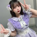 YUME(シンデレラ宣言!)のツイッター