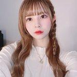 HARU(シンデレラ宣言!)のツイッター