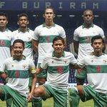 Image for the Tweet beginning: #MGTSport Timnas Indonesia sudah memastikan