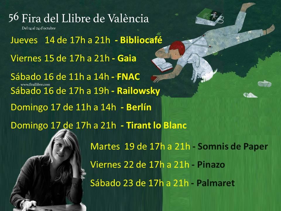 Feria del Libro de Valencia 2021 FBhdwFPWEAA6UhG?format=jpg&name=medium