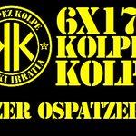 Image for the Tweet beginning: 6X175 Kolpez Kolpe – Ezer