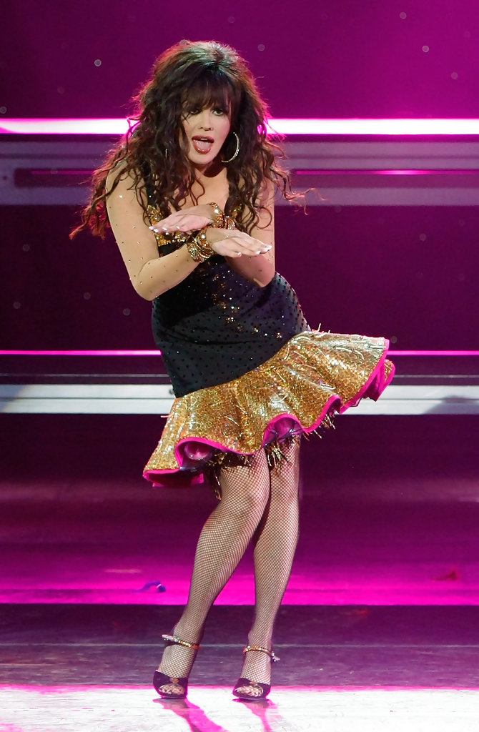 Happy Birthday to  Singer - Marie Osmond    Who is 62yo today!  ( 2008 & 2009)
