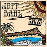 Image for the Tweet beginning: orain #JeffDahl #MadeInHawaii LParen errepasoa