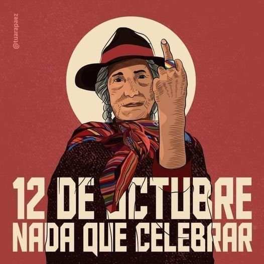 Daniel González R. (@QbaDaniel) on Twitter photo 2021-10-12 22:55:30