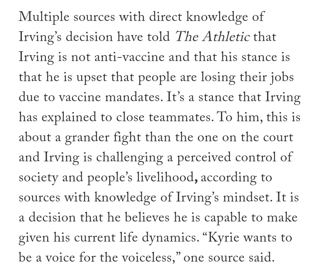 Anti-vaxxers love to claim they're not anti-vaccine