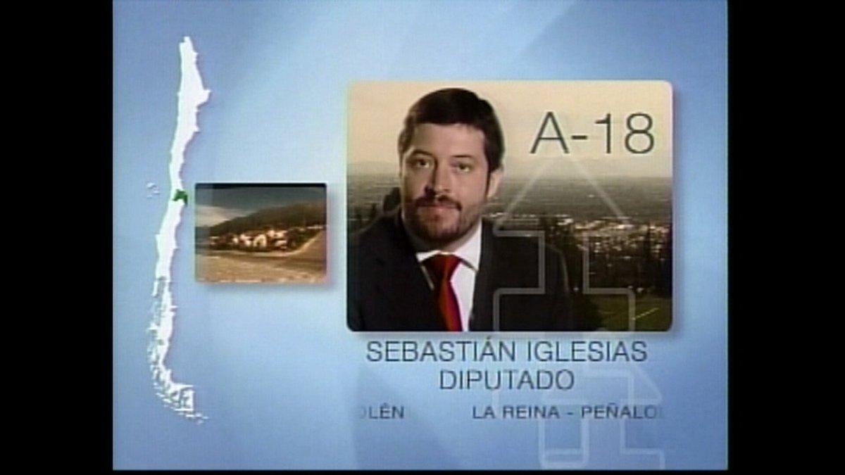 @CHVNoticias's photo on Cueto