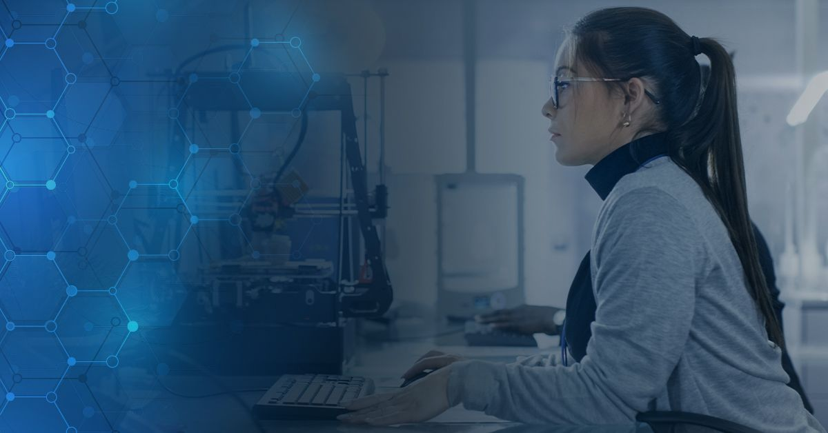 At the #Telecom Co-innovation Expert Center, engineers collaborate with selected #CSPs & partners to 🧩 Solve key tech challenges 💡 Advance industry-wide innovation 🌐 Drive #DellTech product development & advance #5G technologies For more info, visit: dell.to/3BzSUc4