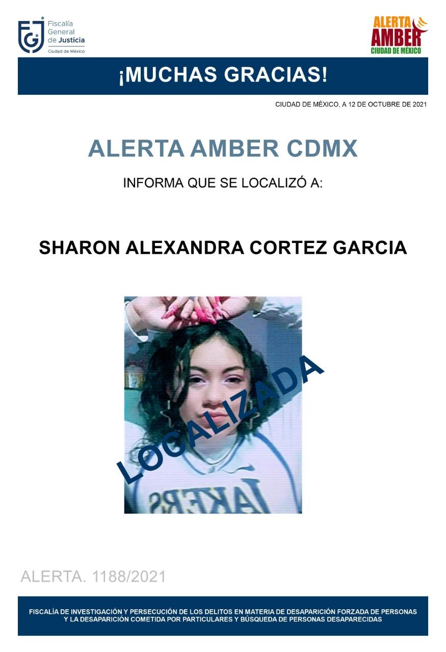 Sharon Twitter