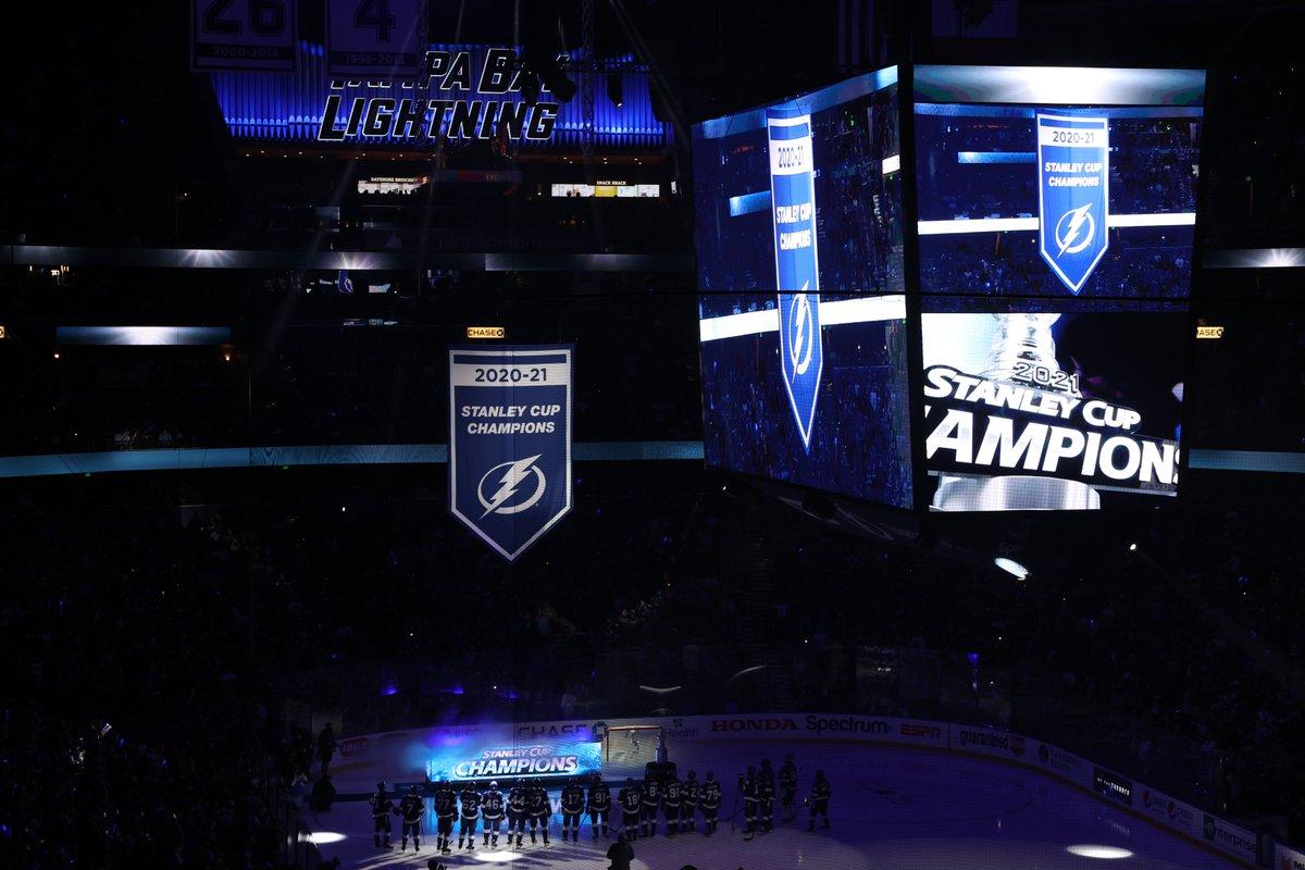 @ESPNImages's photo on #NHLonESPN