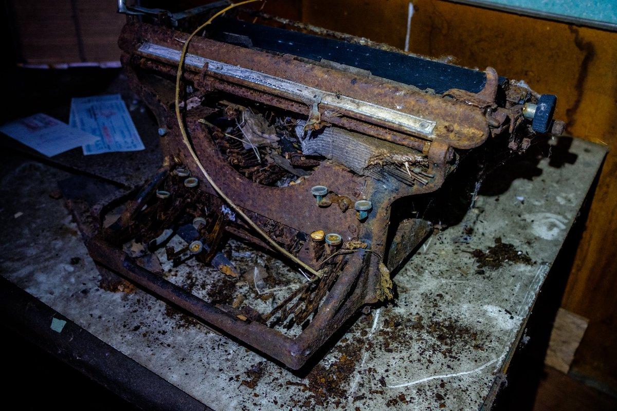 #Machines #steampunk  #107