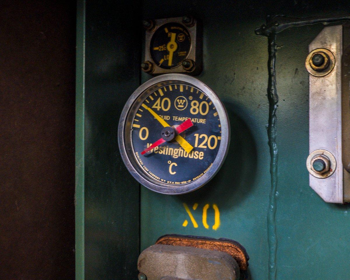 #Machines #steampunk  #108