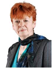 Never underestimate the traumatic impact of fraud, warns @VictimsComm. Writing in @Telegraph, Dame @VeraBaird calls for more help for victims and to not assume their plight is less serious than other crimes telegraph.co.uk/news/2021/10/1…