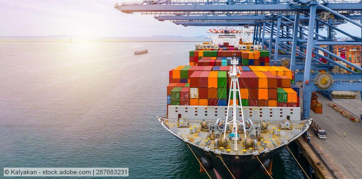 Kreislaufwirtschaft muss global gedacht werden. Um wirklich nachhaltig zu wirtschaften, muss der Handel mit Sekundärrohstoffen grenzüberschreitend ablaufen. Gleichzeitig sind internationale Kontrollen unerlässig, um illegaler Abfallbeseitigung vorzubeugen.