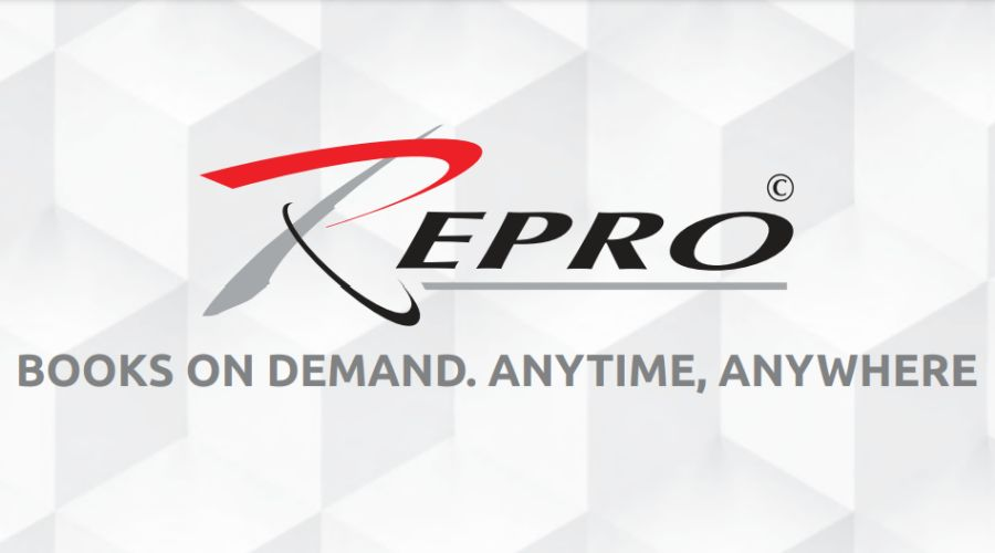 Repro India Ltd allots shares, warrants on preferential basis