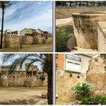 Image for the Tweet beginning: Alziratours-Les Muralles, 13 d'octubre de