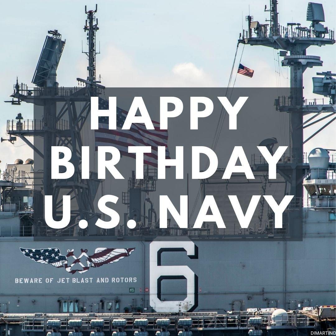@NBC12's photo on U.S. Navy